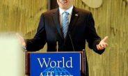 Victor Ponta răspunde acuzaţiilor lui Liviu Dragnea: Nu comentez minciunile