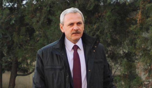 Liviu Dragnea, PSD şi majorarea taxelor și impozitelor locale