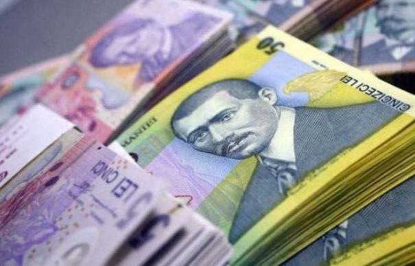 Mii de bugetari vor avea salariile diminuate, după noile legi din 2018