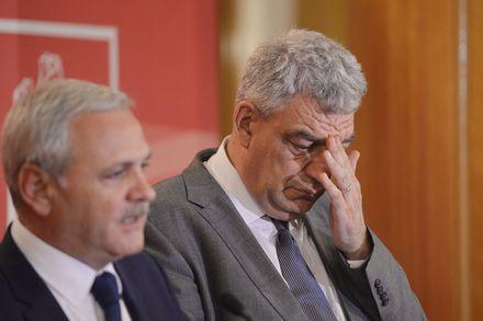 """Reacțiile jurnaliștilor """"României Libere"""", după ce președintele l-a desemnat pe Mihai Tudose ca premier"""