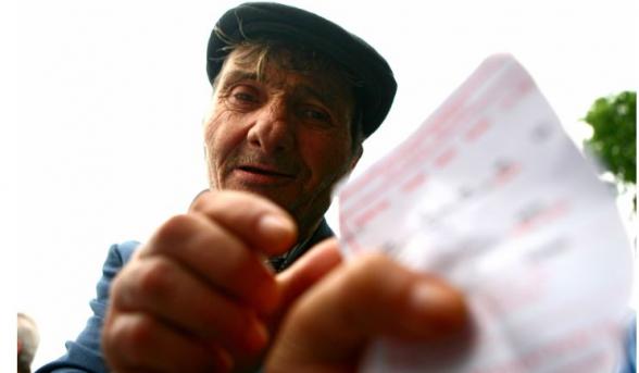 Pensiile din România. Cum funcționează Pilonul I, II și III