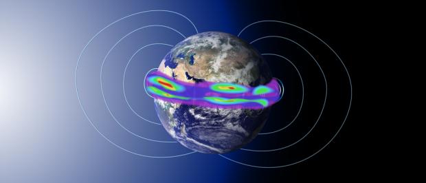 Inversarea polilor magnetici ai Terrei a inceput! Urmarile pot fi extrem de grave
