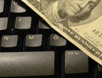 Măsurile fiscale anunțate, impact semnificativ in sectorului IT