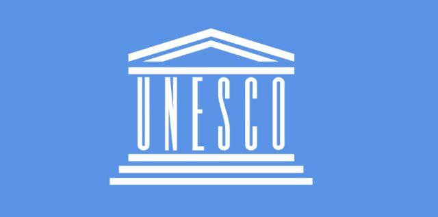 Statele Unite se retrag din cadrul UNESCO
