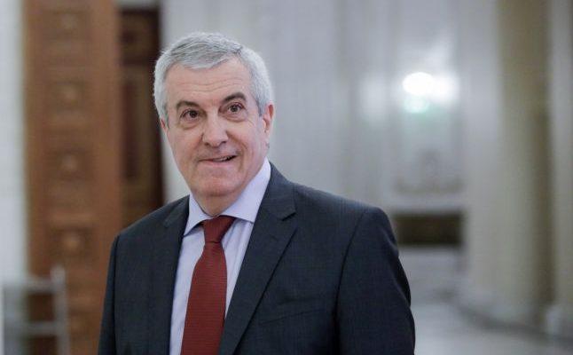 Cine urmăreşte conducerea României cu cătuşe, dosare fabricate şi alegeri măsluite