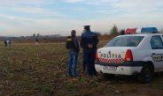 Autorul dublei crime din Târgovişte a fost prins