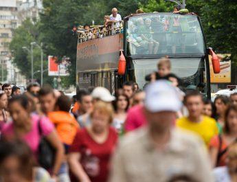 Cei 30.000 de români pe care statul nu vrea să-i vadă