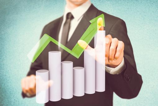Depozitele bancare redevin profitabile