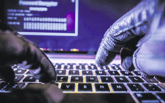 Hackerii din Coreea de Nord fură anual un miliard de dolari
