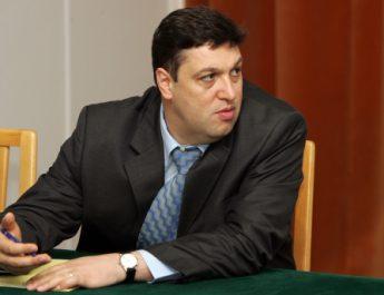 Surprinzătoarele declaraţii marca Şerban Nicolae