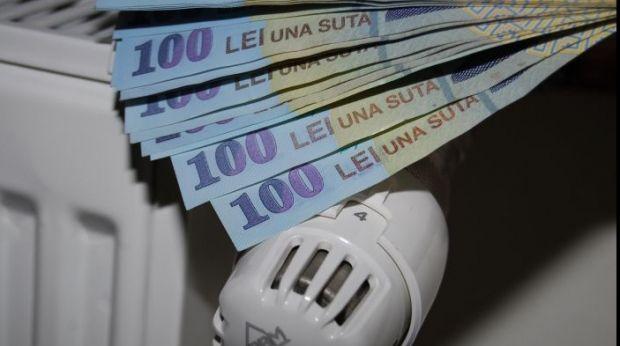Bucureşti: Subvenția la gigacalorie va fi eliminată