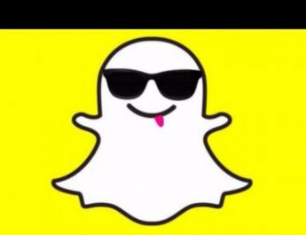 Snapchat a devenit aplicația preferată a adoleșcenților americani, în timp ce Facebook este din ce în ce mai puțin folosit, scrie Business Insider. Aplicaţia cu conţinut efemer a câştigat cea mai importantă categorie de utilizatori ai reţelelor de socializare, mai precis, tinerii. Acesta pare să fie secretul succesului aplicaţiei Snapchat. Snapchat este acum de departe cel mai popular serviciu de socializare din rândul adoleşcenţilor din Statele Unite ale Americii. [...]