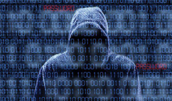 Virus în băncile din România