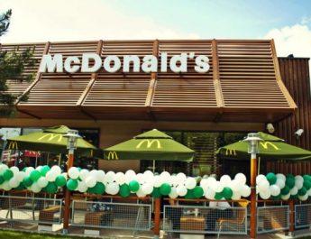 McDonald's: produsul pe care nu ar trebui să-l comandaţi niciodată