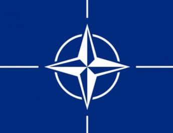 Pentru prima dată de la încheierea Războiului Rece, NATO îşi extinde structura de comandă