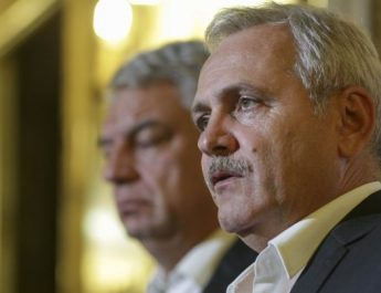 PSD: bugetari concediaţi, ajutor social tăiat şi ministere subţiate