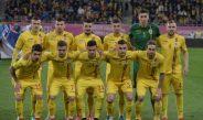 România - Olanda 0-3! Buf