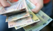 ESCROCHERIA MOMENTULUI. Cum au rămas mii de români FĂRĂ bani în cont
