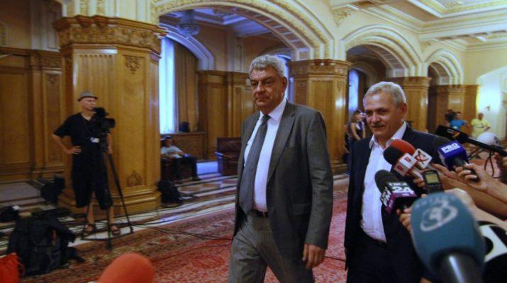 """oprirea """"terapiei de șoc"""", referire la măsurile fiscale anunțate recent de Guvern"""