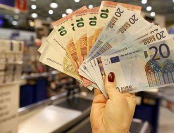 Revoluţia fiscala sperie investitorii