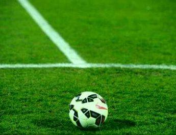 Dinamo, calificată în sferturile Cupei României, la loviturile de departajare