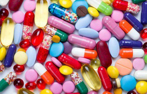 Foarte multe medicamente ieftine vor DISPĂREA