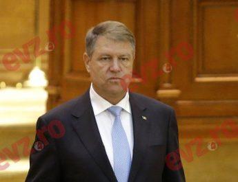 Blatul Dragnea - Klemm e oficial: PSD îi face pofta lui Iohannis