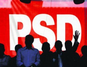 Scandal în PSD, după decizia luată de premierul Tudose de a pune în fruntea Ministerului Transporturilor pe Felix Stroe