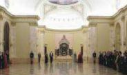 Seara Regală anuală a Corpului Diplomatic, miercuri, la Palatul Regal din București