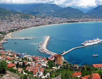 Turcia ar putea să interzică sistemul all inclusive