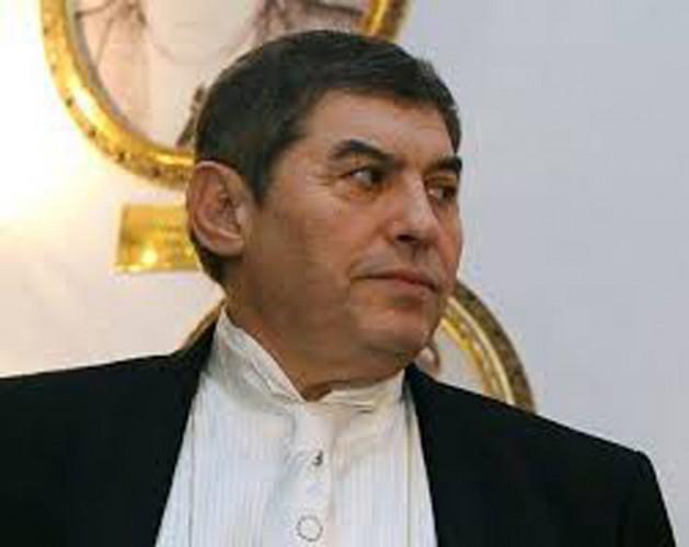Mihail Vlasov, eliberat conditionat