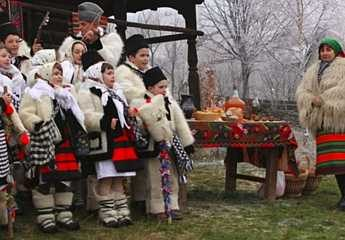 Unde își petrec politicienii sărbătorile de iarnă