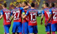 16-imile Europa League: Steaua - Lazio