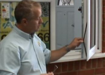 Secretul pe care nu-l știi despre geamurile termopan