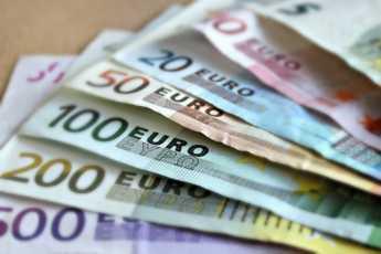 Ce se intampla cu moneda EURO în 2018