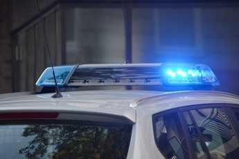 Sute de şoferi au rămas fără permis în Ajunul Crăciunului