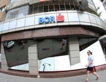 BCR transformă 28 de sucursale din întreaga ţară în unităţi de tip cashless