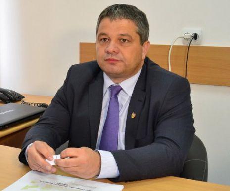 Bodog, în RĂZBOI cu susținătorii campaniilor ANTI-VACCINARE