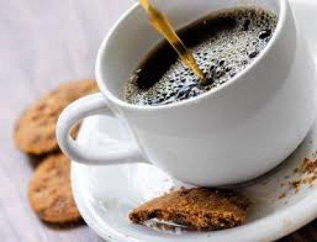Cafeaua perfectă. În ce constă secretul