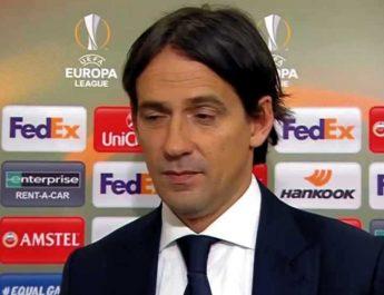 Fotbal: FCSB, 1-0 cu Lazio Roma, în Europa League. Prima victorie romaneasca in fata unei echipe italiene