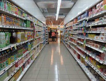 Standarde duble la alimente, măsurile CE după acuzaţii