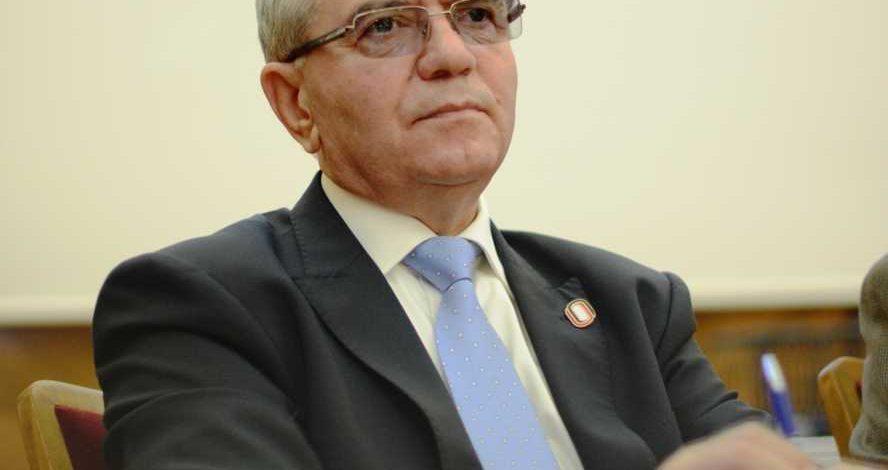 """Când va recunoaşte Guvernul României eşecul usturător al """"revoluţiei fiscale""""?"""