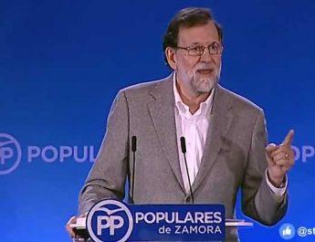 Spania: Madridul menţine Catalonia sub tutelă