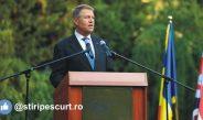 Procurorii îi solicită lui Iohannis respingerea lui Felix Bănilă şef DIICOT