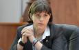 Kovesi, refuzul prezentării în Parlament. CSM respinge acţiunea disciplinară
