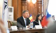 Iohannis pune Avocatului Poporului să sesizeze Curtea Constituțională: Rectificare bugetară adoptată ilegal