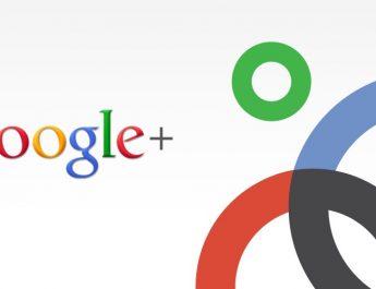 Google+ devine istorie. Datele utilizatorilor, compromise