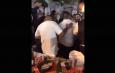 Florin Salam – pumn în față. Decizia manelistului VIDEO