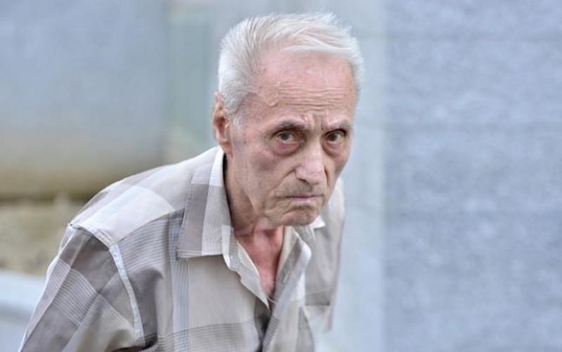 Torţionarul Alexandru Vişinescu a murit