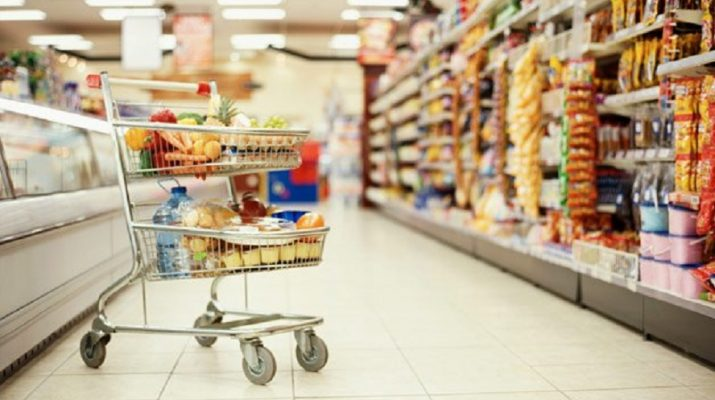Lanțurile de magazine de la noi, încasări spectaculoase